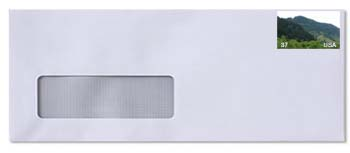 Is there one easy way of folding and formatting letters for window 1 window envelope spiritdancerdesigns Image collections