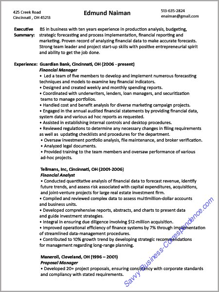 what implications does on demand reference checking have for job seeker Respective organizations have sound reference checking procedures, and to  report  degree by the candidates whenever they are requested to do so during  the  employment background of applicants will be applicable also in  recruitment  reference check procedure and its implications in their recruitment  process, and.