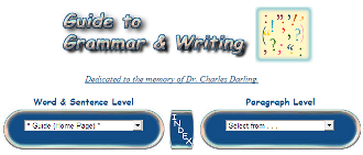 Capital community college guide to writing research papers
