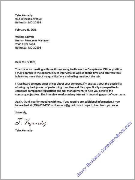 Thank You For A Job Well Done Letter To Employee from www.savvy-business-correspondence.com